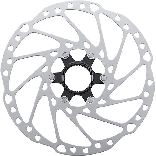 Shimano RT64 Deore Centre-Lock Disc Rotor
