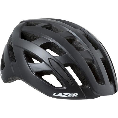 Lazer Tonic Helmet Matt Black