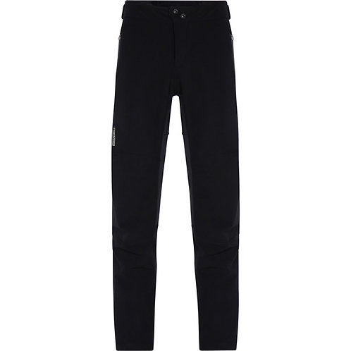 Madison Zenith Men's 4-Season DWR Trouser - Black
