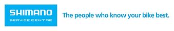SSC_retailer-page_header-logo_uk.png