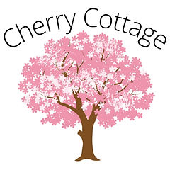 Cherry Cottage.jpeg