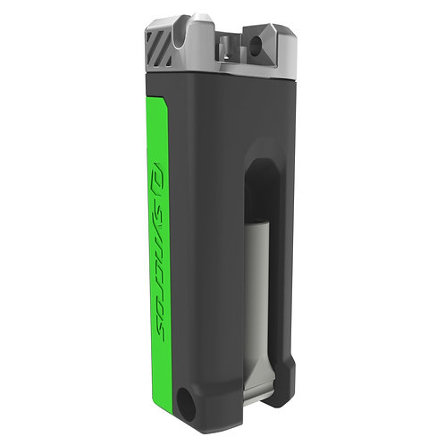 Syncros Greenslide 11ct Multi-Tool