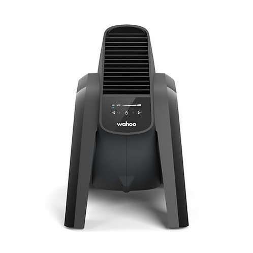 Wahoo Headwind Bluetooth Fan