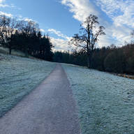 Lowther River Loop