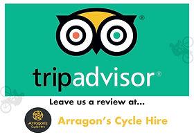 kyle Trip Advisor.jpg