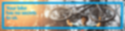SSC_retailer page_header-image.png