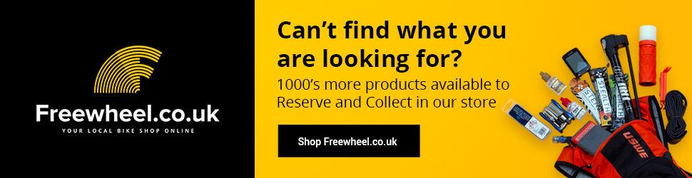 Freewheel_Dealer_Web_970x250.jpg