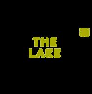 ANP.ANP.HTL 05.TheLake RGB.png