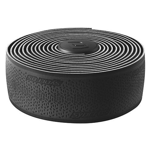 Syncros Foam Bar Tape Black