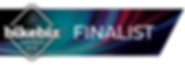 BikeBiz-Awards-19-Finalist-logo.png