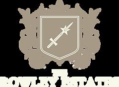 rowley-logo.png