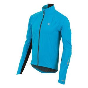Pearl Izumi Waterproof Jacket