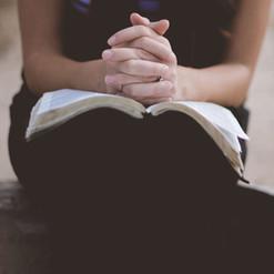 Bible Study Messianic School