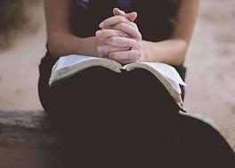 etudes_bibliques
