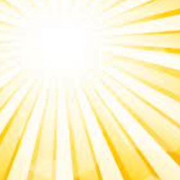 Dana Sun.jpg