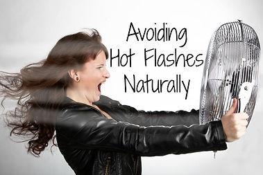 avoiding-hot-flashes-naturally.jpg