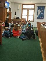 sunday_childrens_church2.jpg