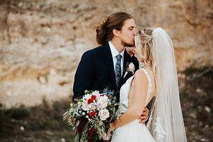 Ochoa_Wedding_Bride_and_Groom-17.jpg