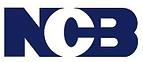 NCB.png