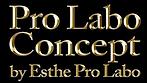 エステプロラボ.png