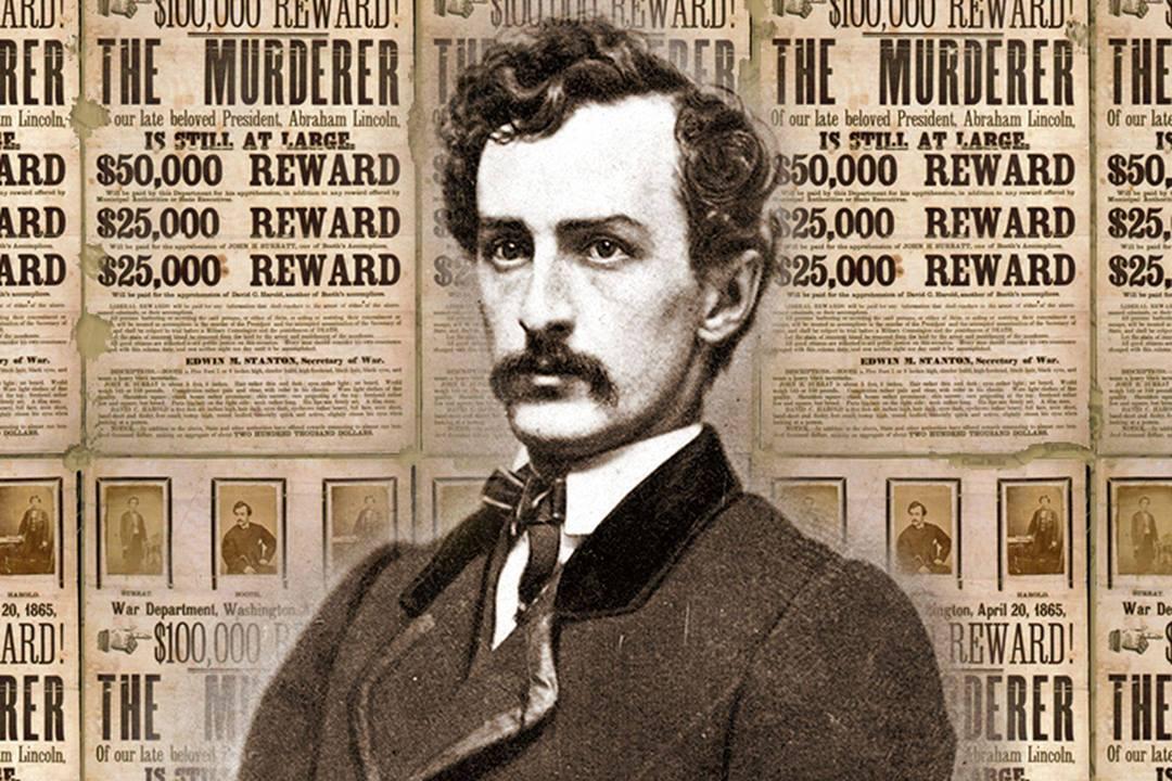 Comment Montréal a tué Lincoln