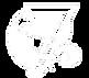 nouveau logo blanc transparent.png
