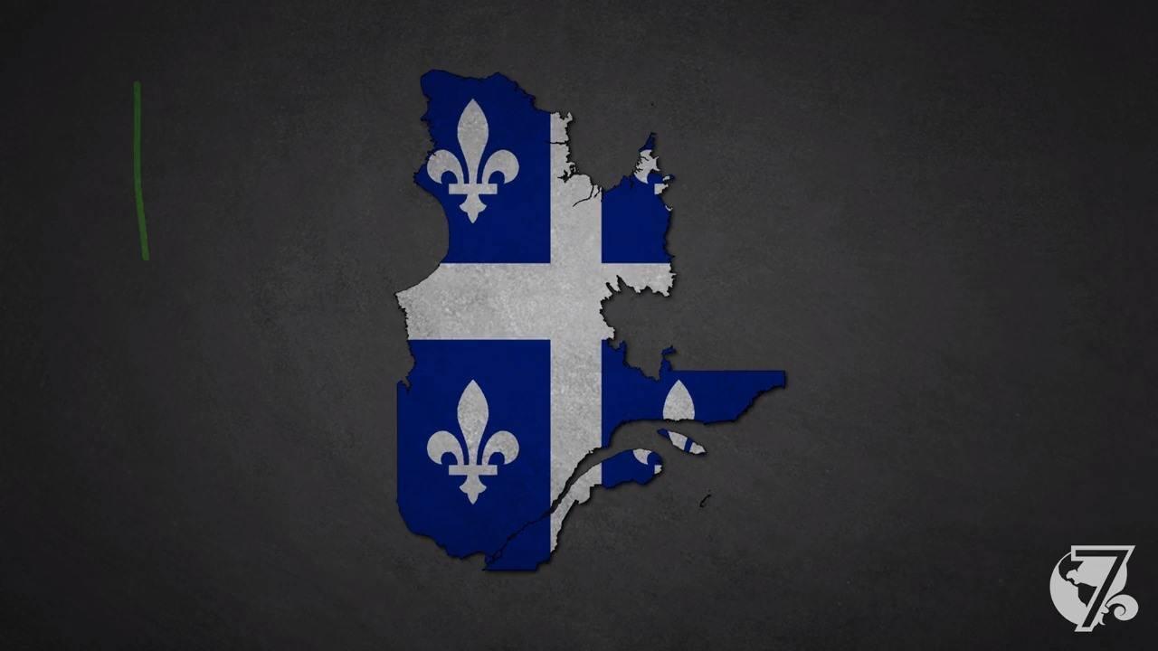 Protéger l'eau québécoise