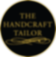 The Handcraft Tailor- Round 3.png