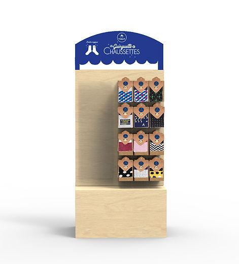 furniture socks-1.jpg
