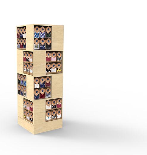 socks-tower-vide.jpg