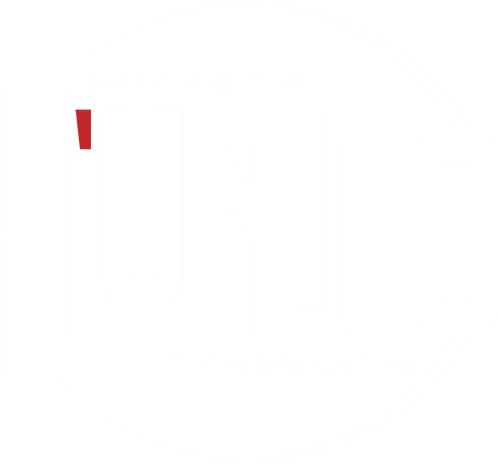 Logo_L'Unico_weiß.png