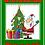 Thumbnail: Christmas - Why do we do that - A Christmas 'Mockumentary'