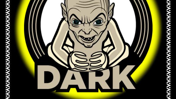 Riddle in the Dark - A Hobbit parody