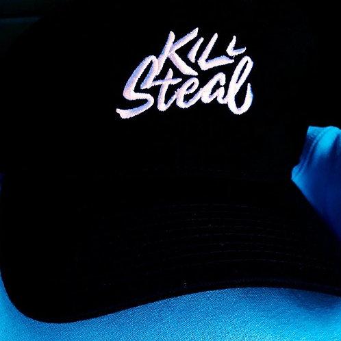KILLSTEAL CAP