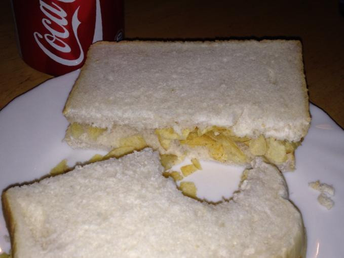Tayto Sandwich.jpg