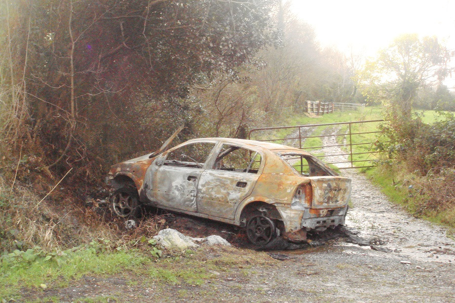 Arse End Of Ireland.jpg