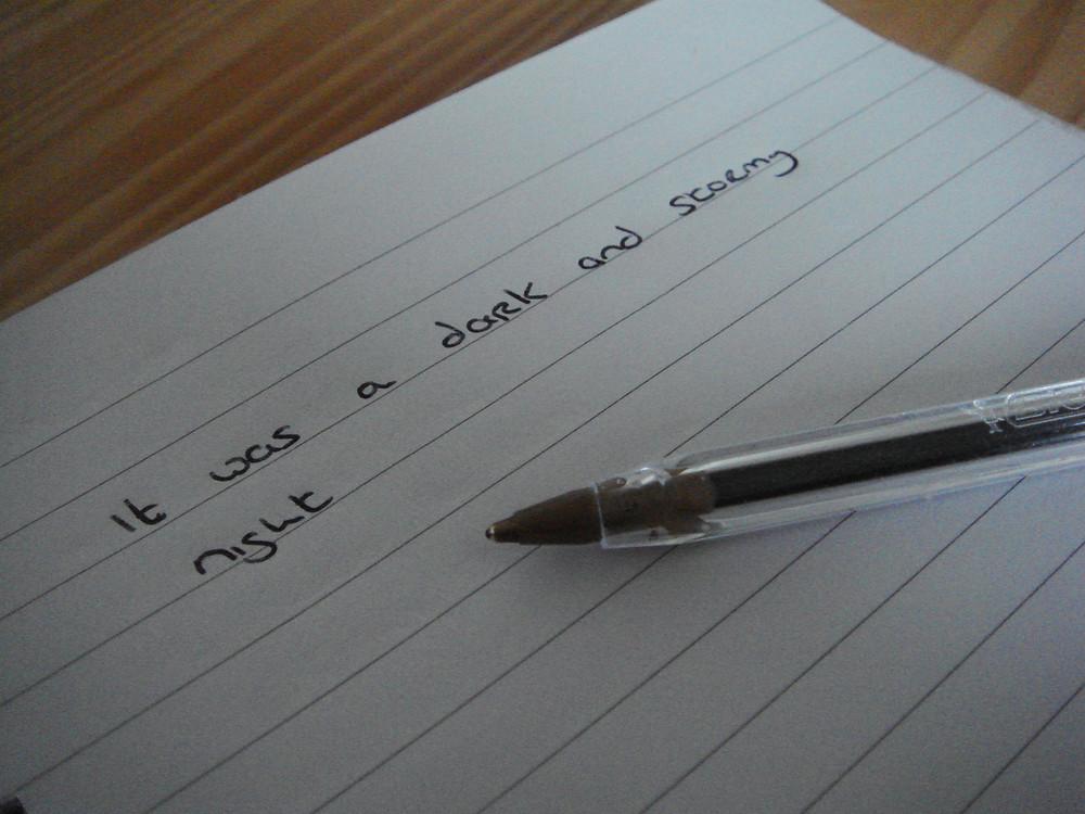 How To Write.jpg