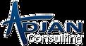Adjan-logo.png