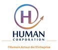 human corporation.png