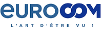 Logo Eurocom.png