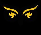 logo-plessis-robinson_356416577.png