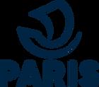 Logo Ville de Paris transparent.png