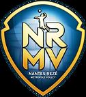 logo-nantes-reze_1430262303.png