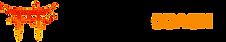 Logo My Sensei Coach.png