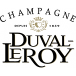 Logo Champagne Duval.png