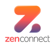 Logo_ZenConnect_dark@4x.png