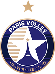Logo Paris Volley.png