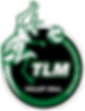 logo-789x1024-2.png