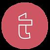 Logo-Takahanga-seul.png