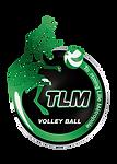 logo-tourcoing_1365258033-removebg-previ